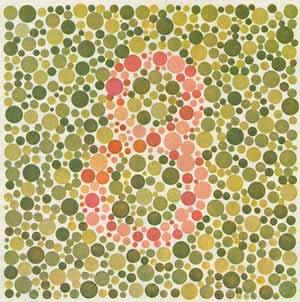 http://www.petra-doehler.de/pixel/8-rg3.jpg